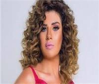 رانيا فريد شوقي تكشف عن مشاريعها القادمة