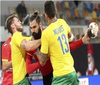مونديال اليد| إسبانيا تتعادل مع البرازيل بنتيجة 29-29