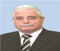 إعادة وصف مصر| الخطة الاستثمارية لـ«جنوب سيناء» تصل لـ60 مليار جنيه