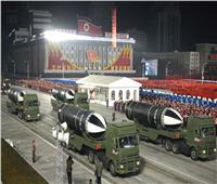 كوريا الشمالية تكشف النقاب عن «أقوى سلاح في العالم» | صور