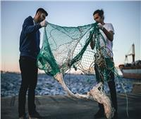 د.مجاهد : التنسيق مع «هيئات الثروة السمكية» لتدريب الطلاب على الصيد
