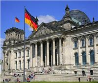 ألمانيا تأسف لإعلان روسيا الانسحاب من معاهدة «الأجواء المفتوحة»