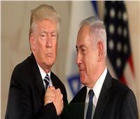 لمواجهة إيران: ترامب ينقل إسرائيل للقيادة المركزية
