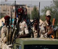 السودان يطالب إثيوبيا بالانسحاب من منطقتين في الفشقة وضبط خطابها