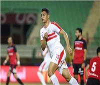 عمر ربيع ياسين: مسؤول سابق في الزمالك يحاول تدمير النادي