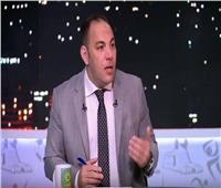 أحمد بلال: بيراميدز لا ينافس الأهلي والزمالك على الدوري