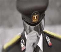 «انتحل صفة ضابط لمدة 32 عاماً».. تفاصيل القبض على أخطر «نصاب» بالجيزة