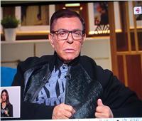 سمير صبري: أنا ضد برامج «المقالب» والاستخفاف بالنجوم