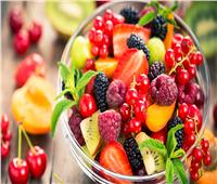 أسعار الفاكهة في سوق العبور اليوم 16 يناير