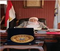 نائب محافظ القاهرة: الانتهاء من إزالةعشوائيات حي الخليفة
