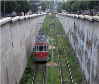 الحكومة: البدء في إنشاء مترو أنفاق بالإسكندرية أبريل المقبل