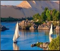 «الغرف السياحية» توضح مميزات مبادرة «شتي في مصر».. فيديو
