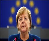 ألمانيا تبقي قيود كورونا حتى منتصف فبراير