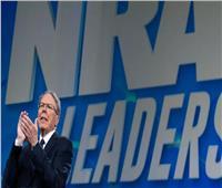 الاتحاد الوطني للأسلحة في أمريكا يُعلن إفلاسه