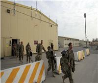 أمريكا تعزل قاعدتين عسكريتين بكوريا الجنوبية لتفشي كورونا بهما