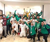 مونديال اليد| الجزائر في مواجهة شرسة أمام أيسلندا