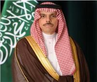 وزير الخارجية السعودي: استعادة العلاقات بشكل كامل مع قطر