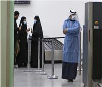 الإمارات تسجل 3432 إصابة جديدة بفيروس كورونا