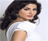 وفاء عامر في لبنان لعمل فني جديد