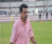 حسين السيد يرحل عن اللجنة التنفيذية لإدارة الكرة بالزمالك