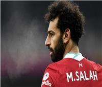 محمد صلاح يتحدث عن المواجهة المرتقبة بين ليفربول ومانشستر يونايتد