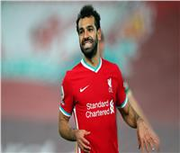 محمد صلاح يكشف عن «الكابوس» مع ليفربول