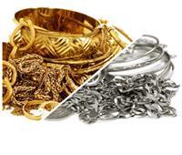 هل يجوز شراء الذهب والفضة عن طريق الإنترنت؟.. «الإفتاء» تجيب