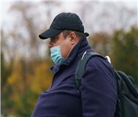 طبيب: الأشخاص الذين يعانون من السمنة الأكثر عرضة للإصابة بكورونا