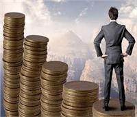 اتحاد المستثمرين: الحكومة قدمت حوافز عديدة للمشروعات الصغيرة والمتوسطة