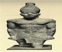 أسرار حياة الملك «تتي» وآثاره المكتشفة قديماً وحديثاً.. صور