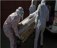 سيشل تسجل ثاني حالة وفاة بفيروس كورونا