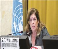 الأمم المتحدة: اتفاق حول آلية مقترحة لاختيار سلطة تنفيذية موحدة في ليبيا