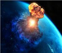 «ناسا» تتعقب كويكبًا من المقرر أن يصطدم بمدار الأرض