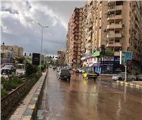 اليوم الأحد.. «الإسكندرية» تحذر من أمطار في هذا التوقيت