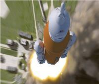 «ناسا» تختبر أقوى صاروخ «فضائي»