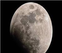 روسيا تكشف عن مهمة مأهولة إلى القمر بحلول عام 2030