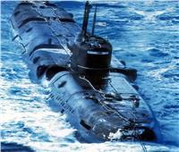 سفينة روسية مضادة للغواصات «سنيجنوجورسك» تستعد لإجراء اختبارات