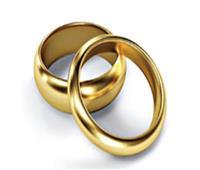 بعد 30 سنة.. تعثر على «دبلة» زواجها المفقودة في البحر