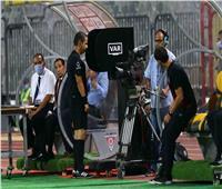 اشتعال أزمة الـ «VAR» في اتحاد الكرة