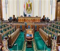 داوود وخيرالله ضمن اختيارات هيئة مكتب النواب لعضوية اللجنة العامة