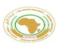 البرلمان الأفريقي يدين بشدة الحادث الأرهاي بولاية «تبسة» بالجزائر 