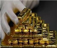 مستشار وزير التموين: «الذهب» الاستثمار الآمن للمواطن البسيط.. فيديو