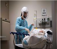 ضحايا اللقاح.. وفيات حملات تطعيم كورونا تُقلق العالم