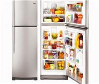 9 نصائح لترشيد استهلاك الثلاجة لتوفير فاتورة الكهرباء