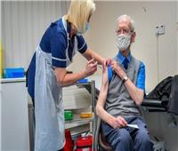 بريطانيا تخطط لتطعيم جميع البالغين ضد كورونا بنهاية سبتمبر المقبل