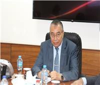 مجلس نقابة المهندسين ينتخب عبد العليم أمينًا عامًا
