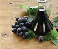 أبرزها تحسين الهضم ومضاد للسمنة.. 5 فوائد لـ«الخل البلسميك»