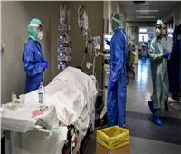 ليبيا تسجل 1071 إصابة جديدة و14 وفاة بكورونا