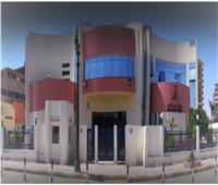 توقيع مذكرة تعاون لإنارة مكتبة مصر في الوادي الجديد بالطاقة الشمسية