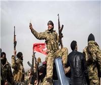 المرصد السوري: نقل 200 مسلح من المرتزقة الموالين لتركيا إلى ليبيا